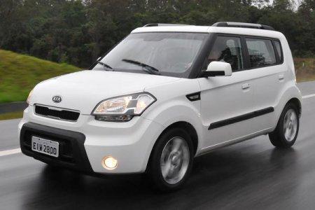 7 лучших недорогих автомобилей