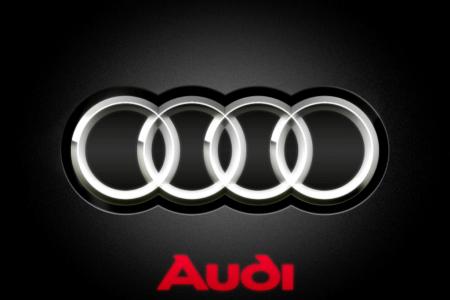 В 2016 году Audi представит 20 новых или обновленных моделей