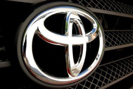 Toyota отзовет более 300 тысяч автомобилей в США