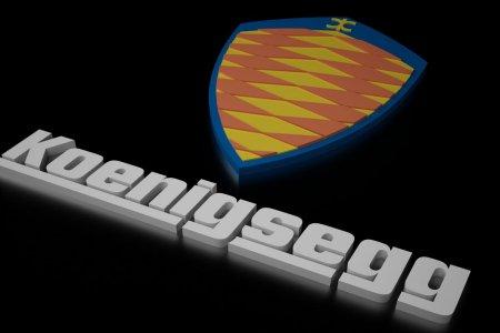 Koenigsegg не будет производить кроссоверы
