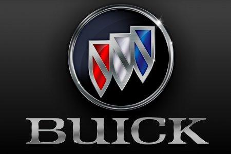 Модель Buick Regal 2018 модельного года «засветилась» в интернете