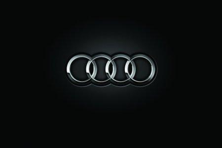 Новый Audi TT «засветился» в интернете