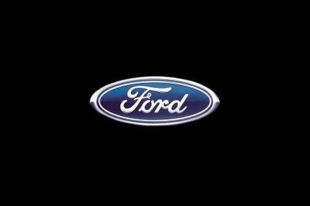 Ford продолжает экспортировать автомобили в Казахстан