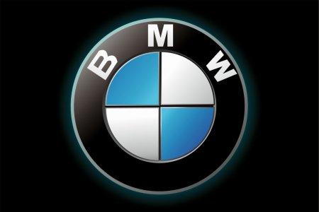 Фотошпионы сфотографировали заряженную модель BMW M7