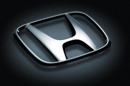 Honda разрабатывает новый компактный кроссовер