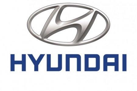 Продажи Hyundai в России в сегменте кроссоверов снизились на 53%