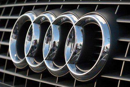 В России начала действовать четырехлетняя гарантия на модели Audi