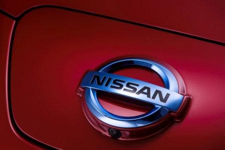 Nissan хочет сохранить свои позиции в России