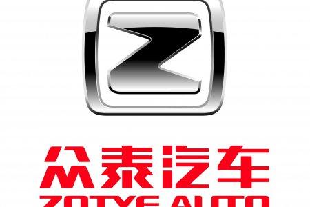 Zotye приступит к сборке клона модели Porsche Macan
