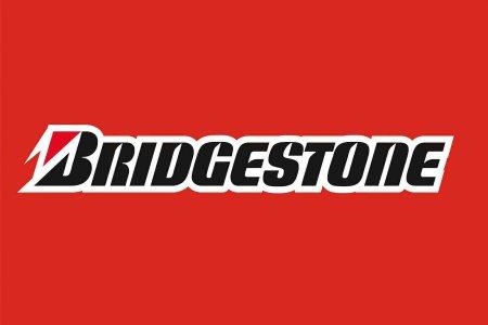 До конца 2016 года в России откроется завод компании Bridgestone