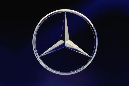 Mercedes-Benz собирается представить новый универсал E-Class