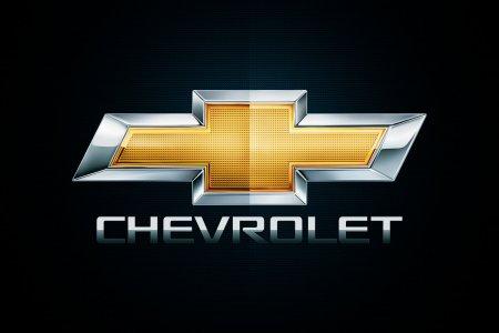 Chevrolet SS получит преемника