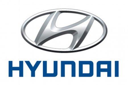 Завод Hyundai в России выполнил план по производству в первом квартале