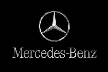 Mercedes-Benz отзывает свои автомобили из России