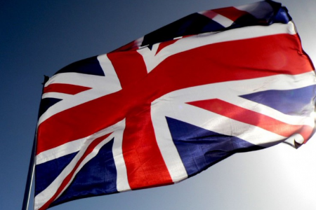 Автомобильный рынок Великобритании