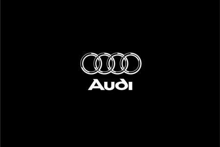 Появились некоторые подробности о модели Audi Q8