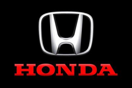Honda представит в Пекине сразу два кроссовера