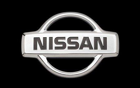 Nissan собирается выпустить элекромобили – конкуренты для Tesla