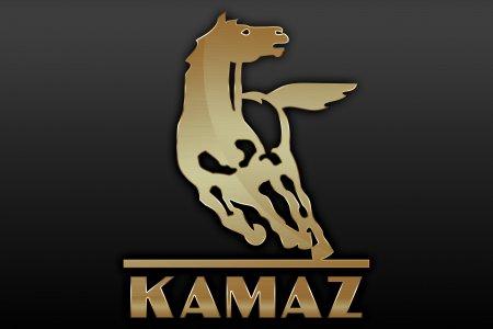 Объемы продаж КамАЗа в марте увеличились на 39%