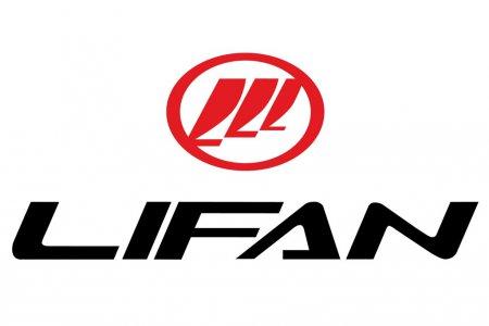 В марте Lifan укрепил свои позиции на автомобильном рынке России