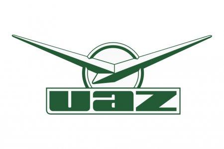 Инженеры УАЗ создают новинку под индексом 3170