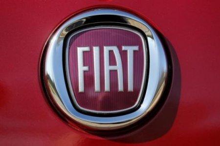 Fiat уходит с российского автомобильного рынка