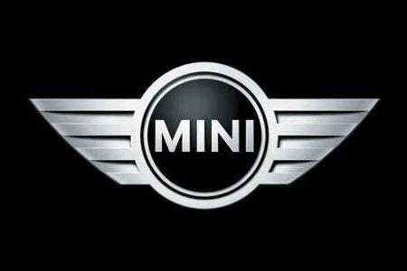 MINI представит самый компактный седан в мире