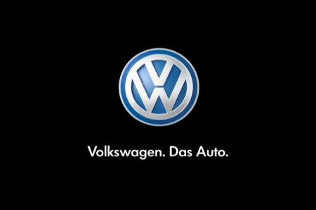 Показатели Volkswagen на европейском рынке опустились до пятилетнего минимума