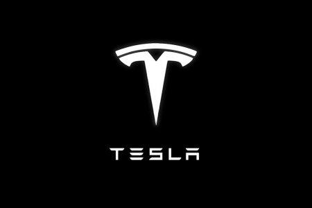 Tesla собирается создать электрический пикап