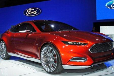 10 самых дорогих автомобильных брендов в мире